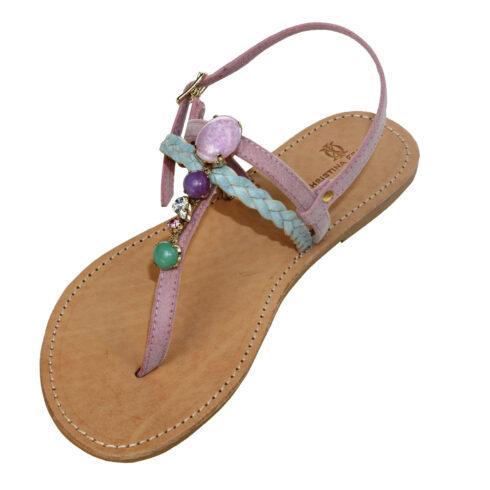 thirasia-pink-sandal