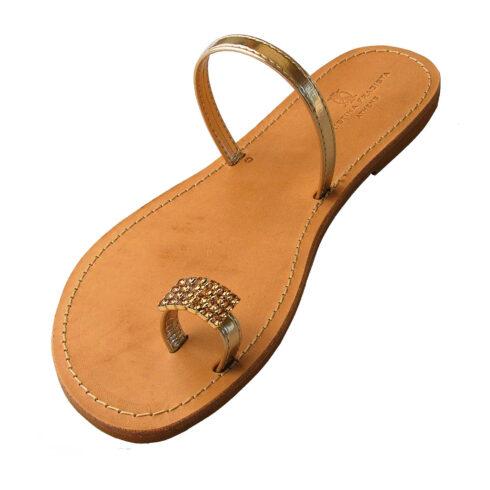 tilos-gold-sandal