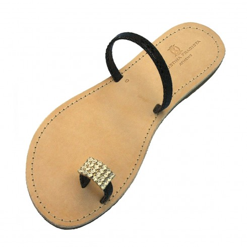 tilos-sandal