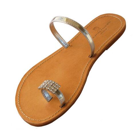tilos-silver-sandal