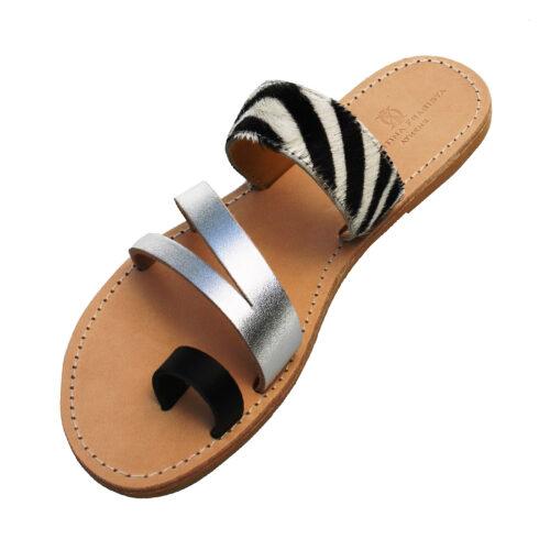 trikeri-sandal