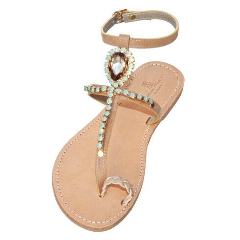 ydra-sandal