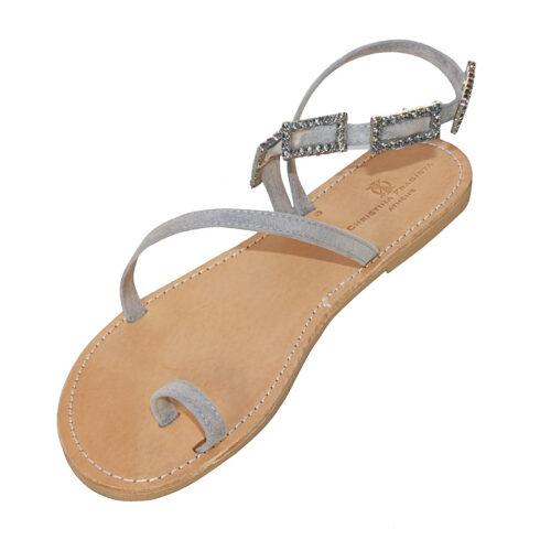 ydrousa-sandal