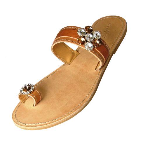 zakynthos-beige-sandal
