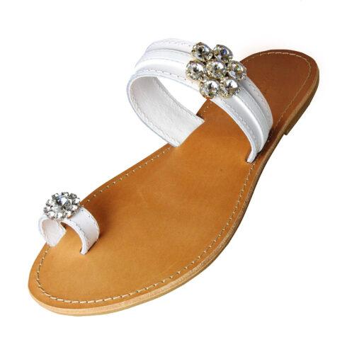 zakynthos-white-sandal